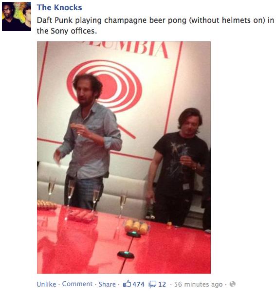 daft-pong
