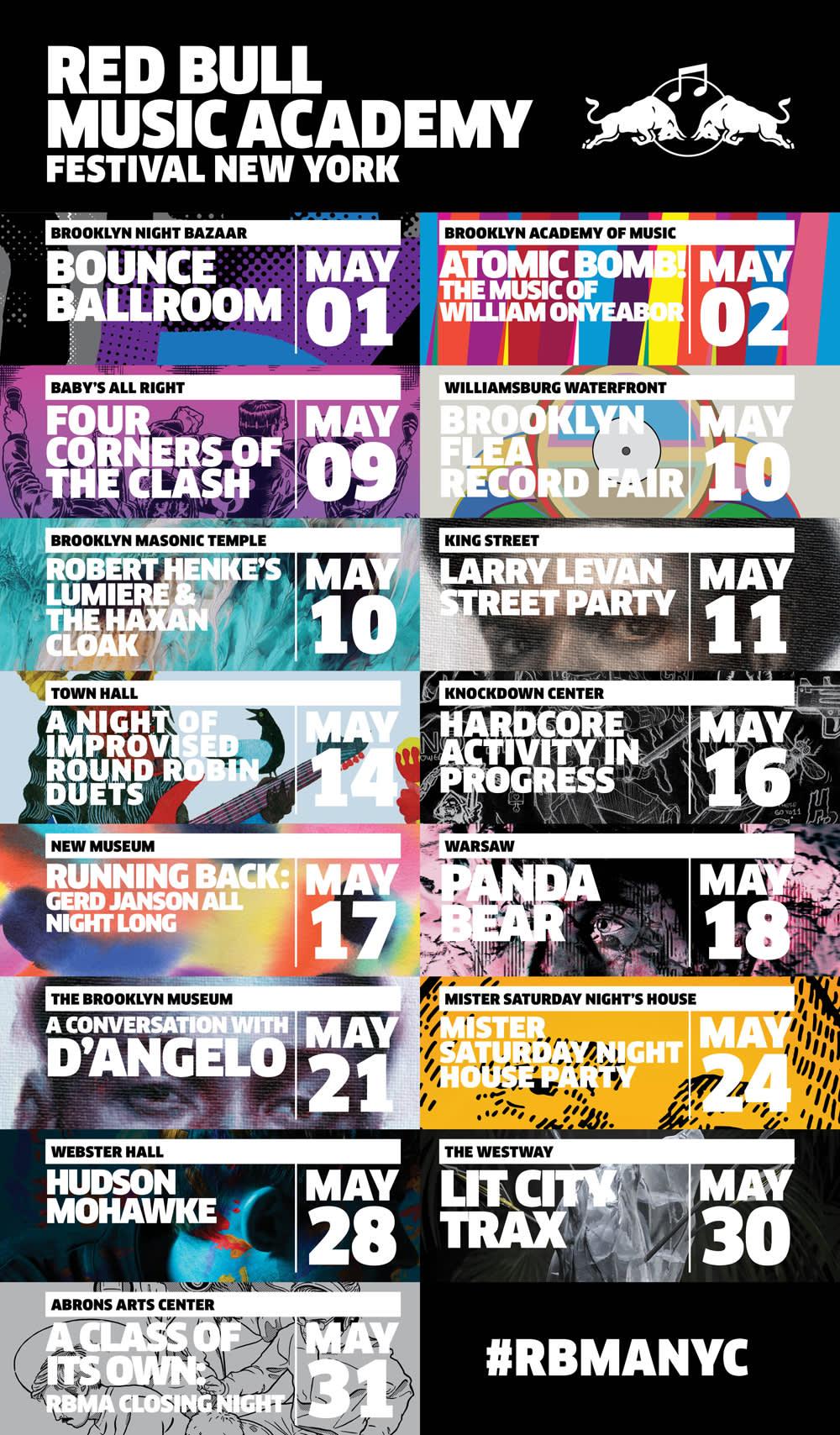 rbma-festival-ny-2014-lineup1000
