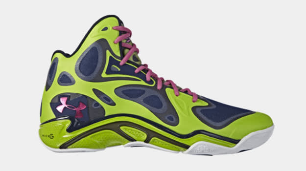 Under-Armour-Micro-G-Anatomix-Spawn_1