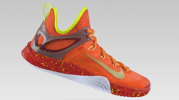 f1352d99db353 The Hyperrev 2015 Makes It s Way to NIKEiD