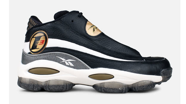 reebok_answer-dmx-10_blkgold_01 copy