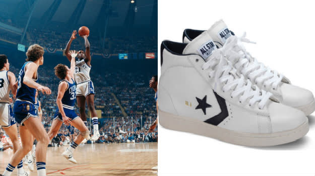 jack givens converse pro leather