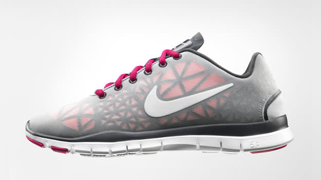 NikeFreeFreeTRFit3