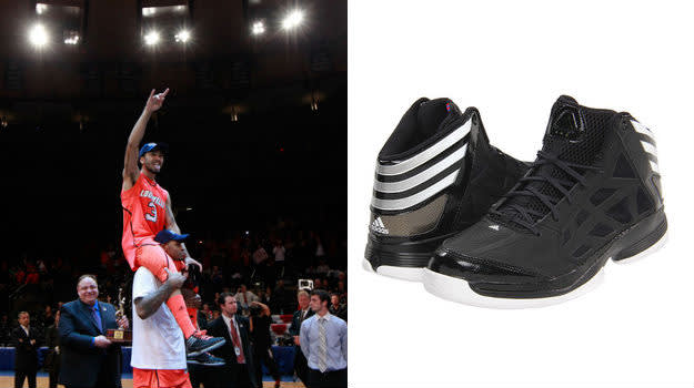 peyton siva adidas crazy shadow