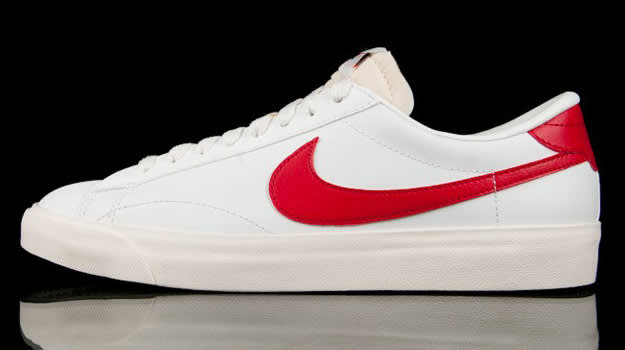 Best Classic Nike Shoes