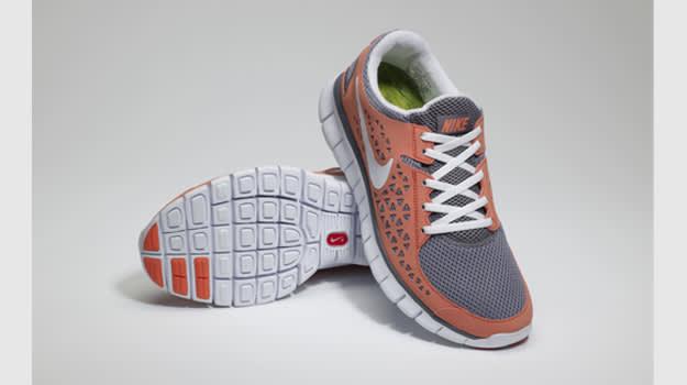 Nike_Free_Run