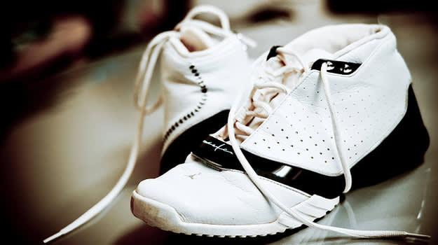 Image via Sneakerreport.com