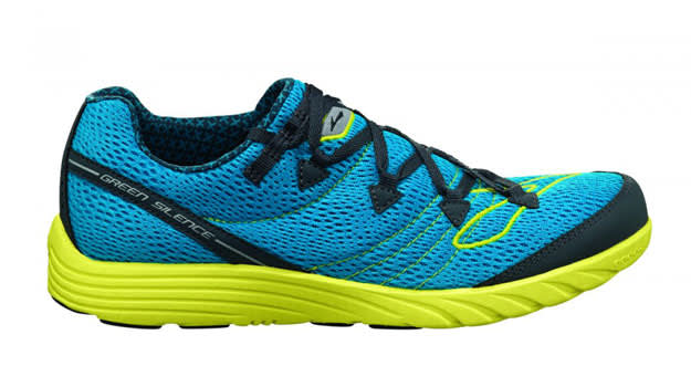 8 Great Running Shoes That Weigh Less Than Your iPad Mini ...