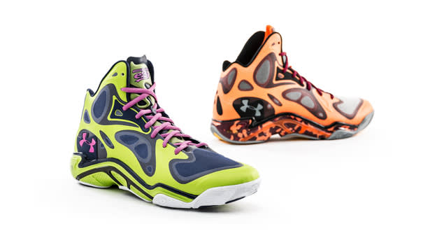 Elite 24_Spawn Anatomix_Profile
