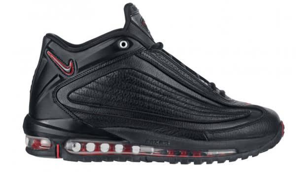Nike Griffey Max GD II