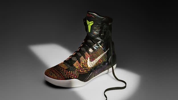 Nike-Kobe-9-Official-7