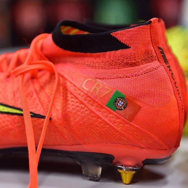 Image via @total_soccer_
