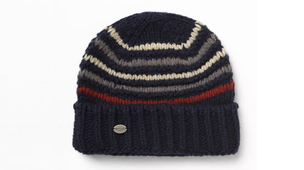 Burton Snowboarding US Team Olympic Craft Beanie