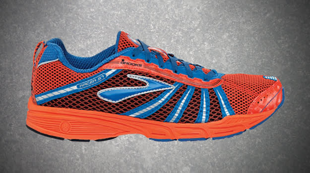 Elite-Running-Brooks-Racer-ST-5 copy