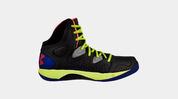 basketball sneakers for flat feet