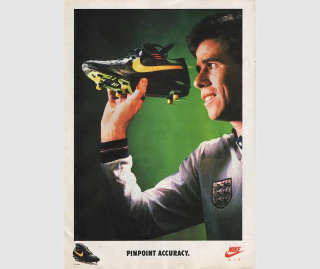 Nike_ads