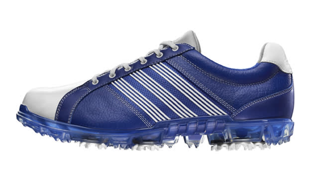 May - adidas adiCross Tour Golf Spike