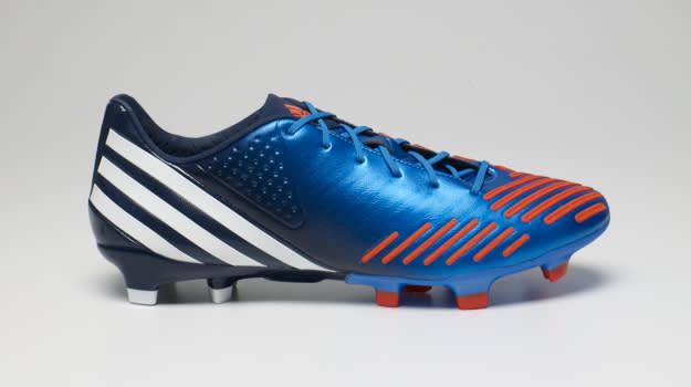 adidas Soccer Predator LZ