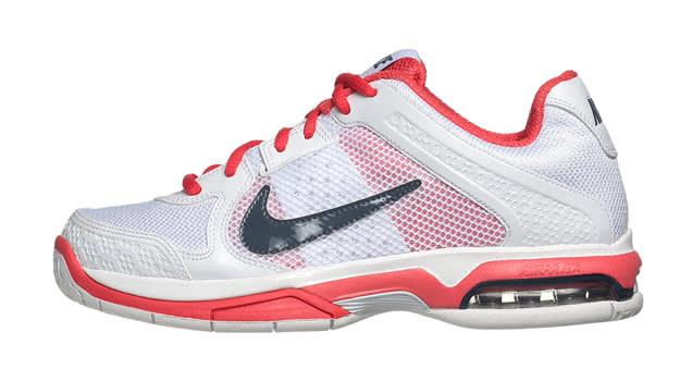 Nike Air Max Mirabella 3