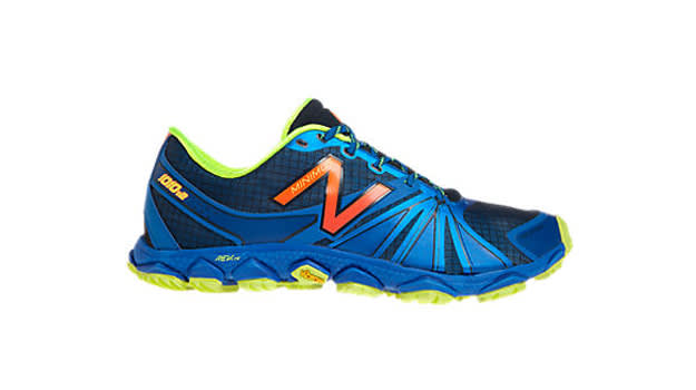 New Balance Minimus 1010v2 Trail
