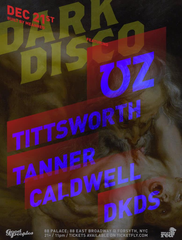 dark-disco-12212013