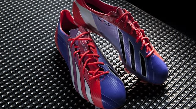 Adidas-F50-adiZero-Messi-Released