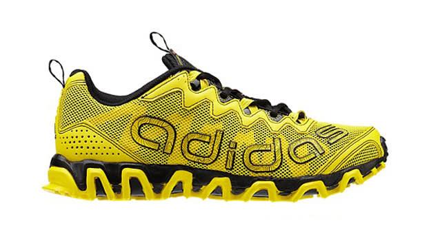 adidas_trail2