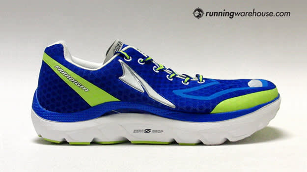 Image via Running Warehouse