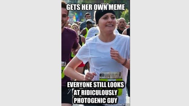 Image Via fuckyeahrpg.tumblr.com