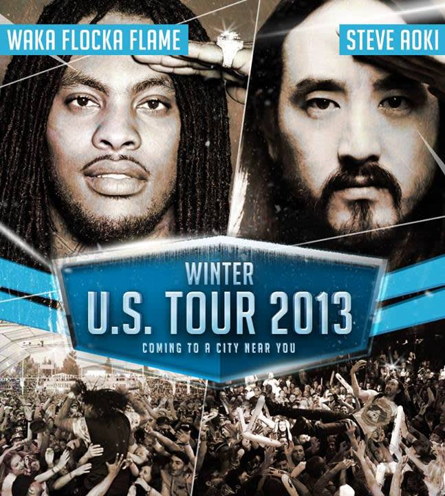 aoki-waka-winter-tour-2013-flyer