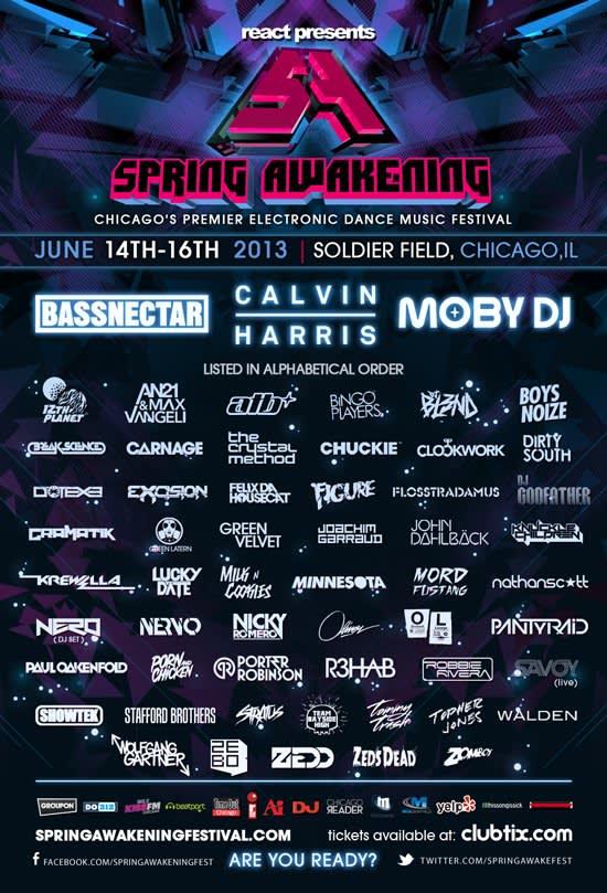 spring-awakening-festival-2013-full