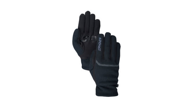 Spyder Core Sweater Gloves
