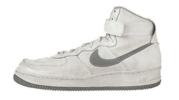 Nike_Air_Force_1