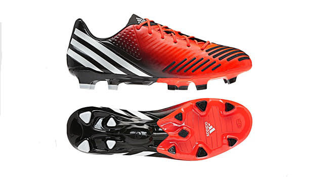 good soccer cleats