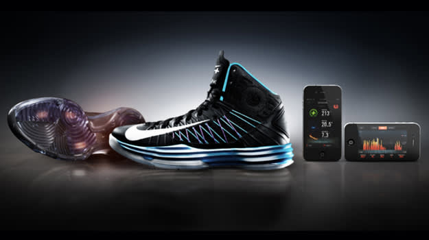 nike-unveils-nike-basketball-training-technology-2