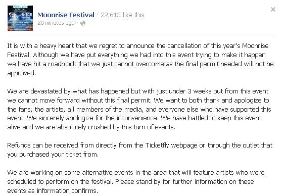 moonrise-2013-cancellation-fb