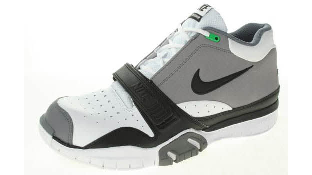 Nike Zoom Tennis Trainer