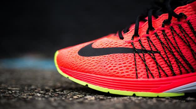 Nike Zoom Streak 5 Laser