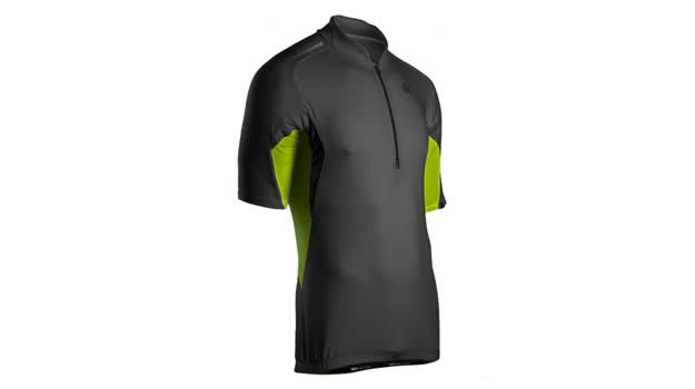 Fathers Day - Sugoi RSX Jersey