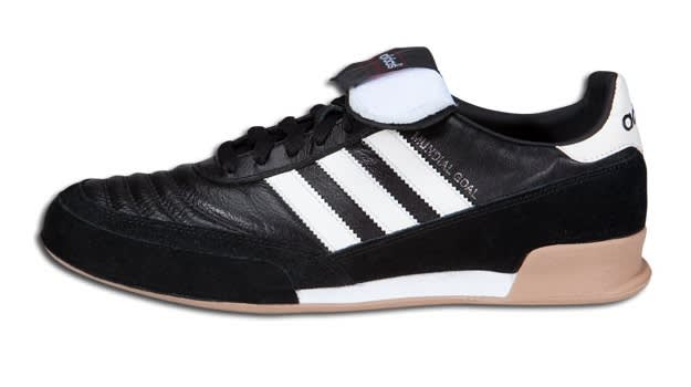 the 10 best futsal soccer shoes today complex