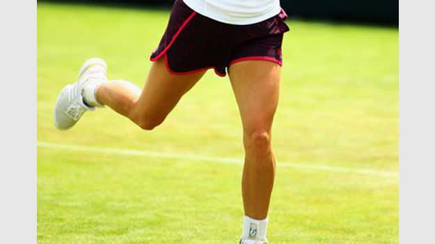 Wozniacki_Wimbledon