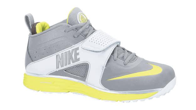 Lacrosse - Nike Huarache Turf