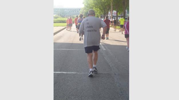 50, fat, diabetic