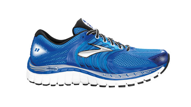 The 10 Best Neutral Running Shoes Available Now | Complex
