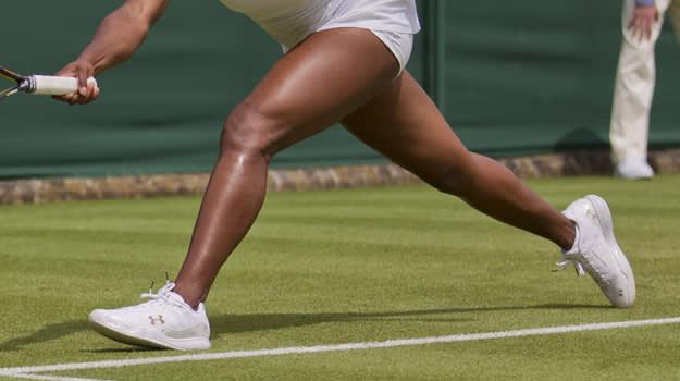 Stephens_Wimbledon