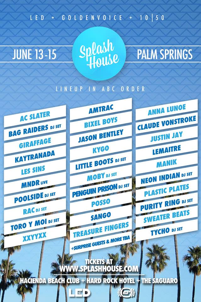 splash-house-2014-lineup