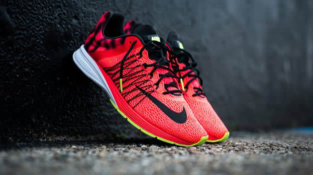 nike hit the ground Hit the ground running in style with nike shoes from kohl's shop the latest selection of nike free shoes at foot locker free shipping on orders over.
