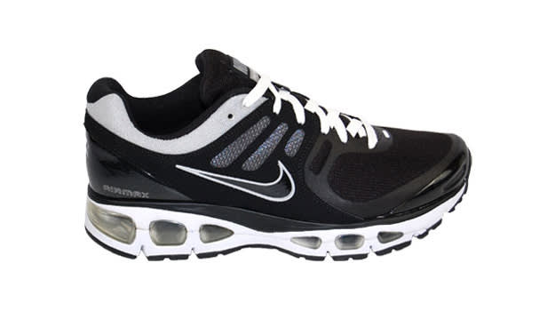 Cheap Nike Air Max 87 Women's Running Shoes Blue White