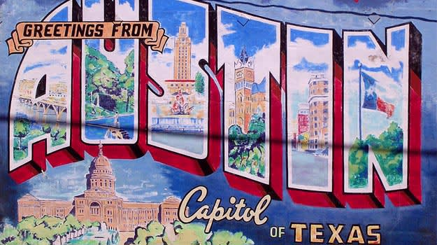 Welcome-to-Austin-postcard copy