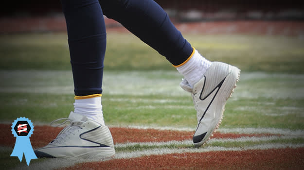 Rivers Shoes